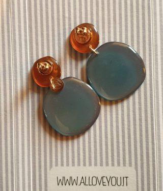 •Il retro dei nostri gioielli• Back side - Artisanal - made in Italy #alloveyoujewels #backsides #madeinitaly #artisanal #silverjewels #gioielliemozionali #trattareconcuraportarecongioia @alloveyoujewels