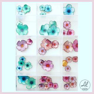 •Fateci uscire!• Siamo tutti impazienti, anche le nostre nuove collezioni 🌸 *Bloom* - Coming asap  #alloveyoujewels #artisanal #trattareconcuraportarecongioia #handmadejewelry #bloom #designjewels #silverjewelry #madeinitaly #uniquejewelry #gioielliemozionali #spring #alloveyou @alloveyoujewels
