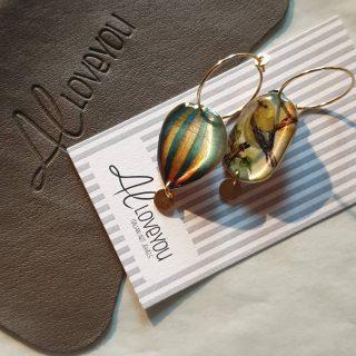 •Voliamo. Insieme• Collezione Sky Dream Disponibile online www.alloveyou.it #alloveyou #earrings #silverjewels #madeinitaly #artisanal #beunique #romanticjewelry #love #soul #jewelry #christmaspresent #trattareconcuraportarecongioia #alloveyoujewels @alloveyoujewels